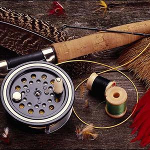 Охотничьи и рыболовные магазины Шумячей