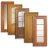 Двери, дверные блоки в Шумячах