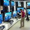 Магазины электроники в Шумячах