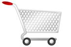 Санги Стиль - иконка «продажа» в Шумячах