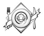 Развлекательный комплекс фабрика - иконка «ресторан» в Шумячах